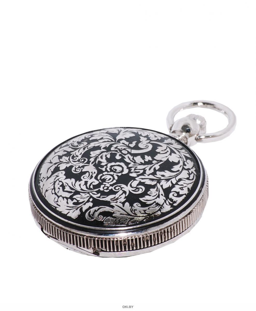 Коллекционные карманные часы № 35