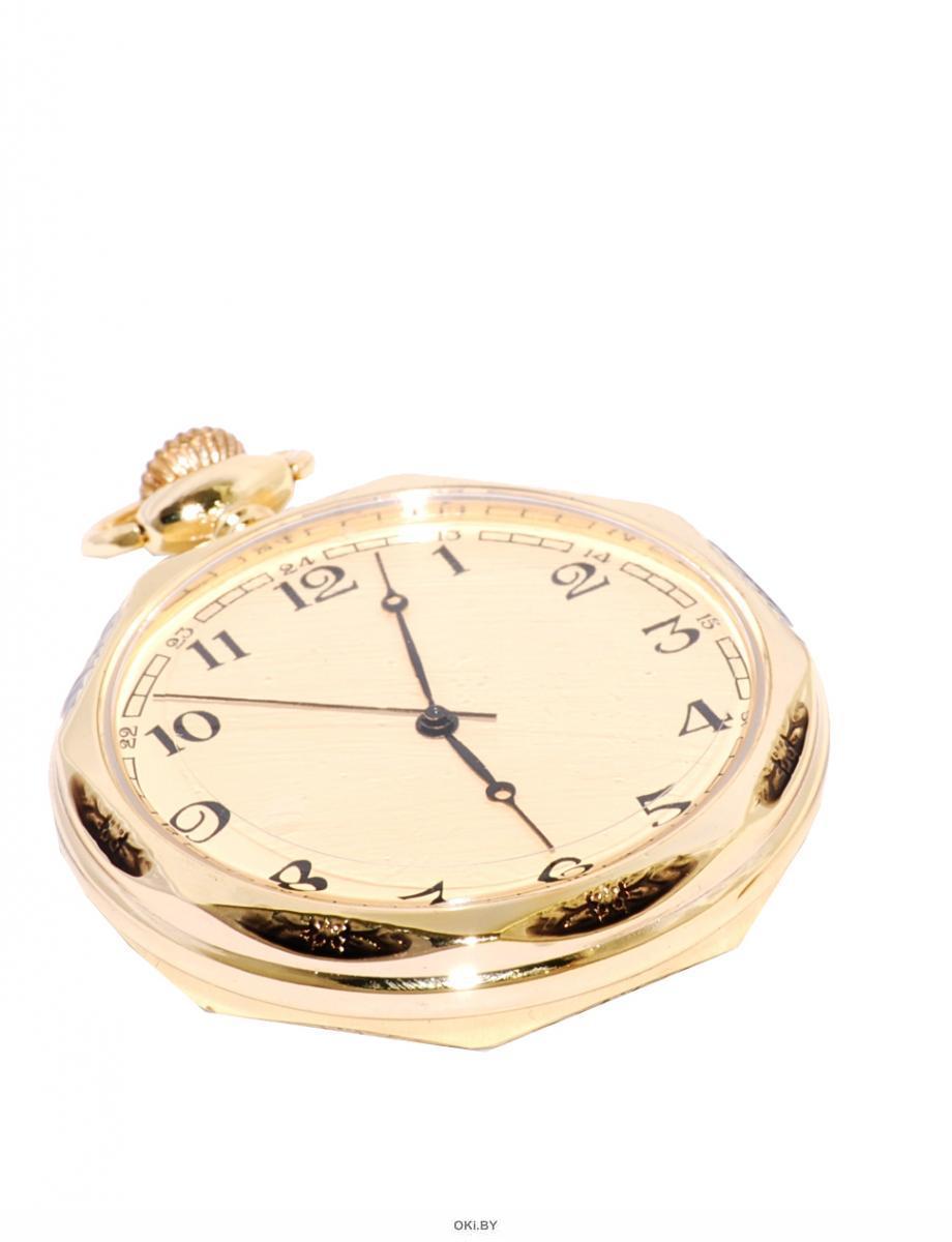 Коллекционные карманные часы № 36