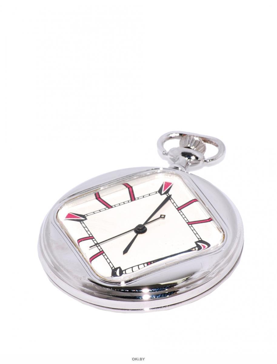 Коллекционные карманные часы № 37