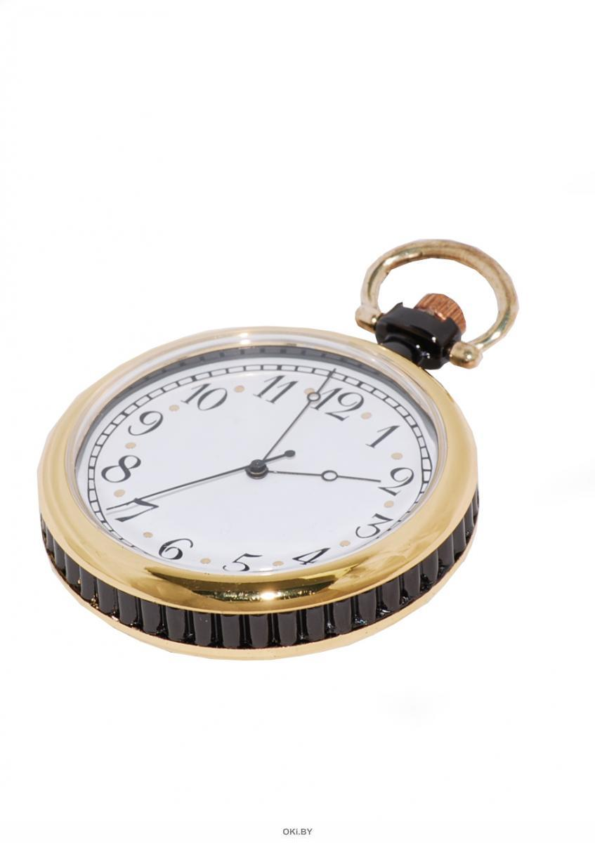 Коллекционные карманные часы № 42
