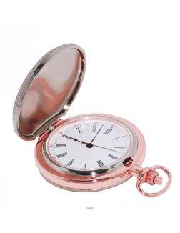 Коллекционные карманные часы № 41