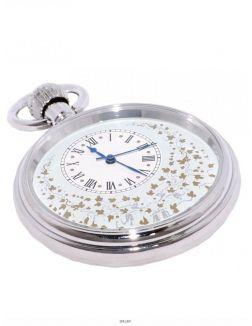 Коллекционные карманные часы № 19