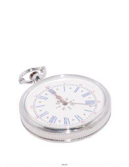 Коллекционные карманные часы № 57