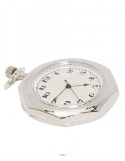 Коллекционные карманные часы № 65