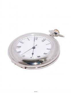 Коллекционные карманные часы № 52