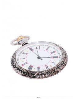 Коллекционные карманные часы № 50