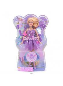 Кукла «Defa Lucy. Бабочка» (defa)