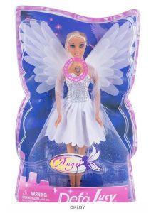 Кукла «Ангел» (defa)