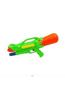 Водное оружие (shantou yisheng)