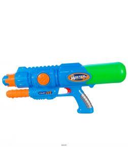Водное оружие «Бластер» (maya toys)