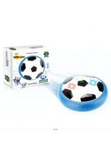 Игрушка «весёлый мяч» (maya toys)
