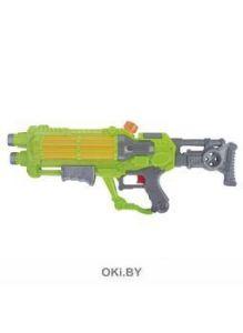 Водное оружие «ураган» (maya toys)