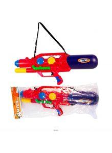Водное оружие «мега-бластер» (maya toys)