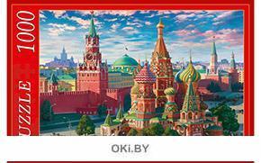 Пазл москва красная площадь торговый дом технический текстиль официальный сайт
