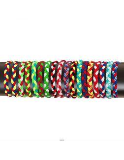Эластичный браслет для детей