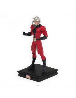Герои Marvel 3D. Официальная коллекция № 18