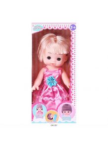 Кукла «Малютка»