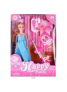 Кукла «Мама». Игрушка ассорти