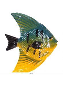 Магнит «Рыба» «Darvish» полистоун