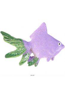 Магнит «Рыбка» «Darvish» полистоун