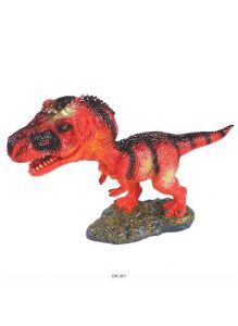 Динозавр. Игрушка