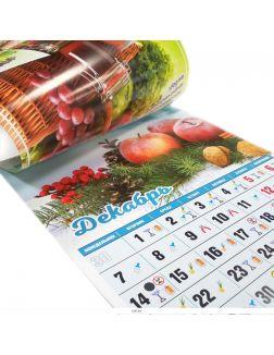 Лунный календарь садовода-огородника на 2020 год