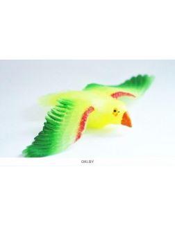 Игрушка для детей «Big Animal World. Дикие орлы и птицы»