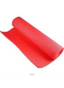 Коврик для фитнеса 173*61*0,8см цвет ассорти