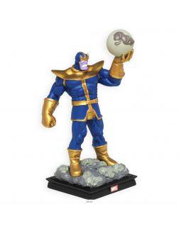 Специальный выпуск Герои Marvel 3D. Официальная коллекция № 5