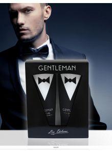 Подарочный набор «Gentleman»