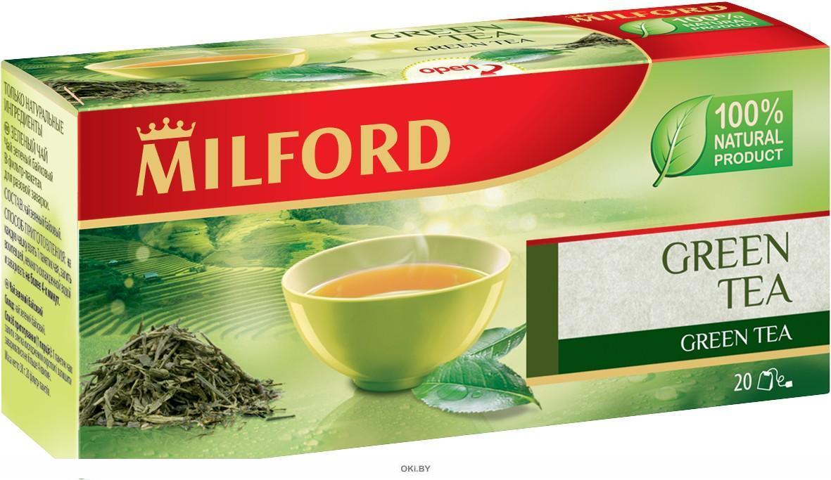 пакетики для разовой заварки чая
