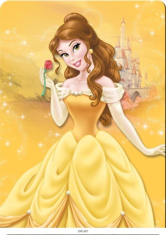 Принцесса. Феи-крёстные - настольная игра