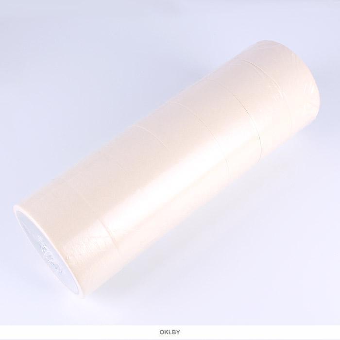 Клейкая лента малярная  38мм*14м RosyStar