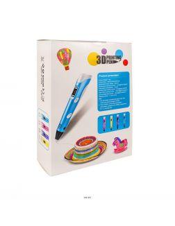 3Д ручка (9910, shantou yisheng)