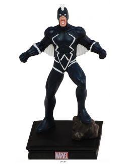 Герои Marvel 3D. Официальная коллекция № 39