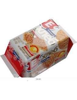 Хлеб вафельный ржаной с отрубями «Елизавета» 85 г (к. 1006)