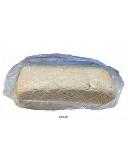 Халва подсолнечная 5 кг (к. 40)