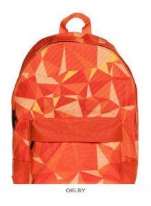 Pattern - рюкзак Hatber BASIC -30Х41Х13 см полиэстер, 1 отделение 1 карман