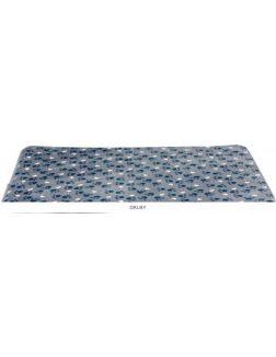 Лежак Tammy, плюш, 70х50 см, голубой TRIXIE