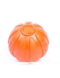 Тренировочный снаряд LIKER в виде мячика , диаметр 5 см.