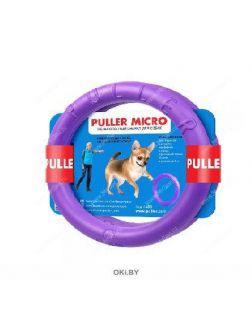Тренировочный снаряд PULLER Micro, диаметр 13 см