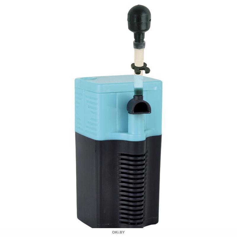 Фильтр внутренний 150KF, 2,8Вт, 200л/ч, 40*30*80