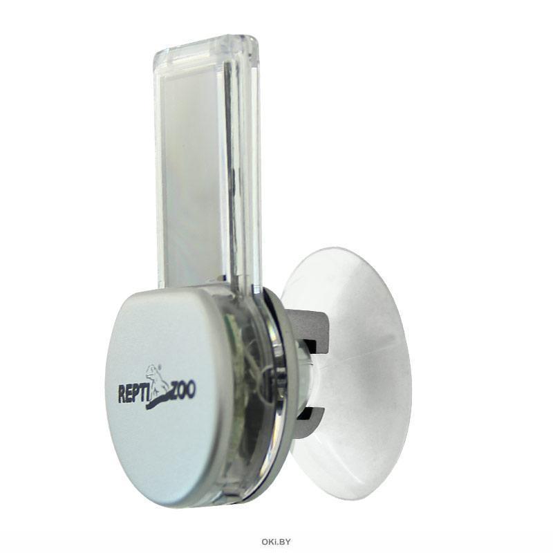 Термогигрометр электронный 125SH, 64*33*29 мм