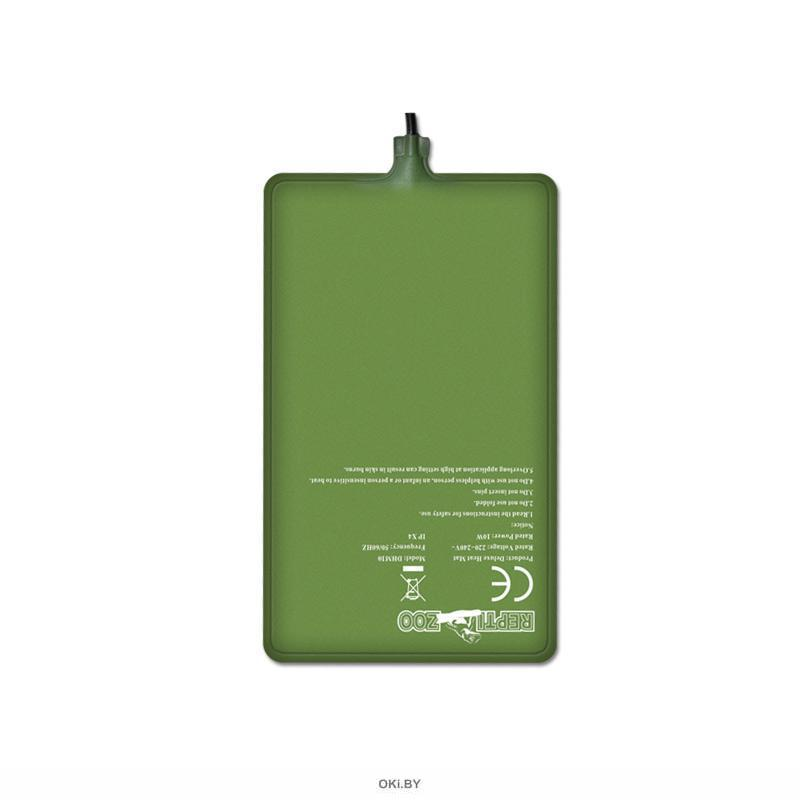 Коврик греющий 20DHM в защитном кожухе, 20Вт (200*350 мм)