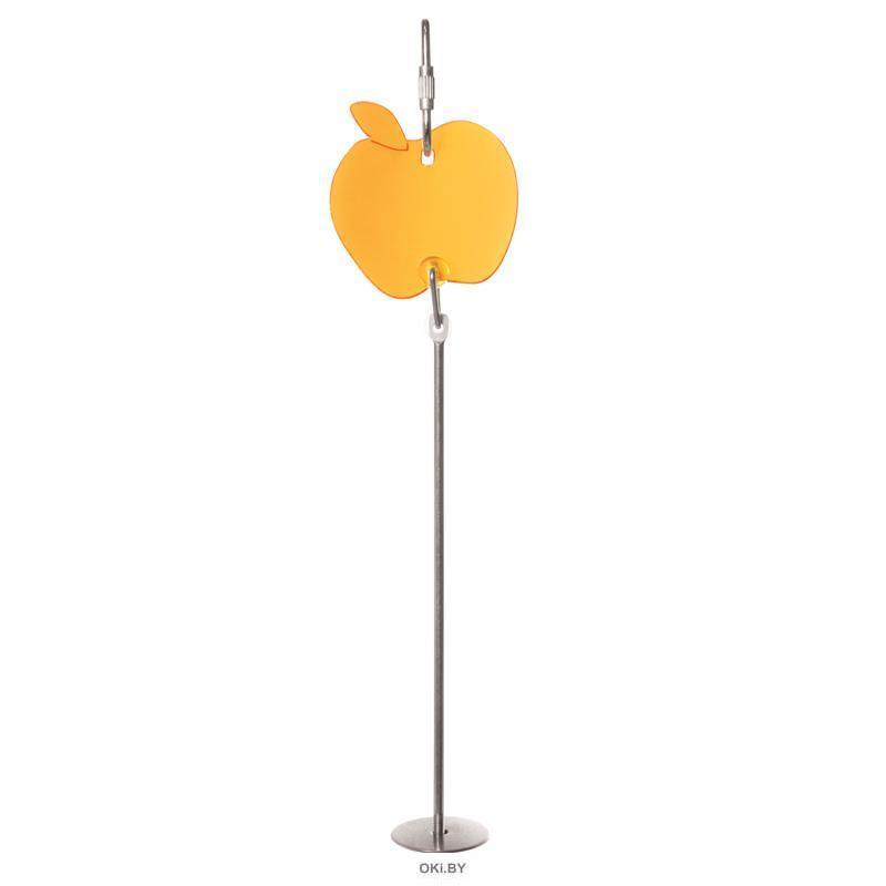 Держатель для фруктов «Яблочко», 180/210х50 мм