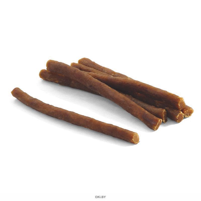 Аппетитные колбаски из ягненка для собак, 40 г