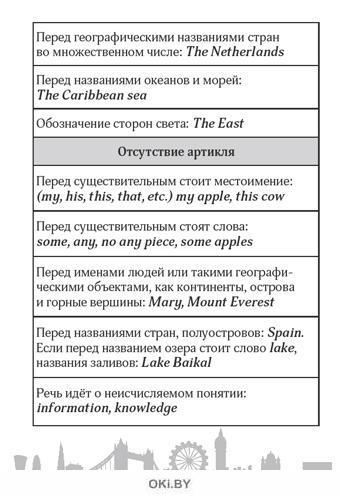 Словарь для записи иностранных слов 2 (20)