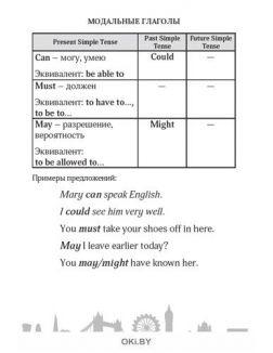 Словарь для записи иностранных слов 1 (20)