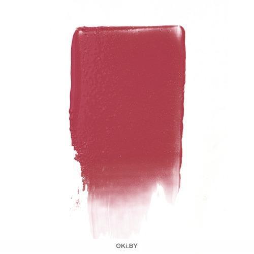 Помада-бальзам для губ тон 05 марки «Vivienne Sabo» 4 г (холодный бордовый)