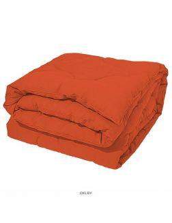 Одеяло «Unison Wow» 140х205 миткаль, коралл, хлопок 100 % 86123-2